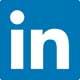 linkedin-80