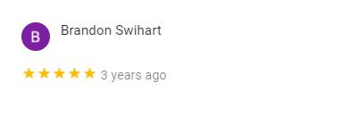 Brandon Swihart Review